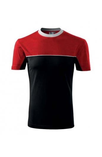 Pánské tričko COLORMIX