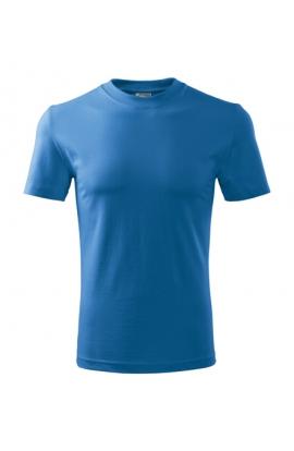 Pánské tričko Heavy