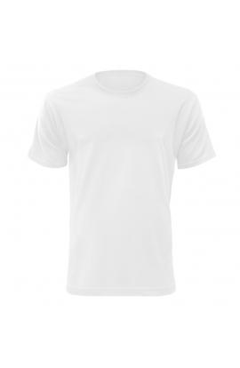 Pánské tričko AlexFox 190g
