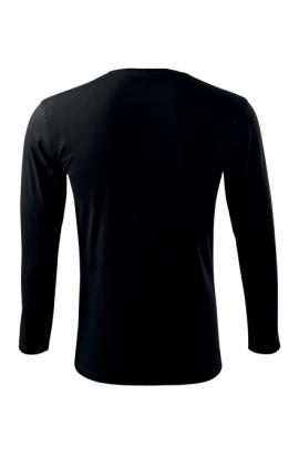 Pánské tričko s dlouhým rukávem Long Sleeve