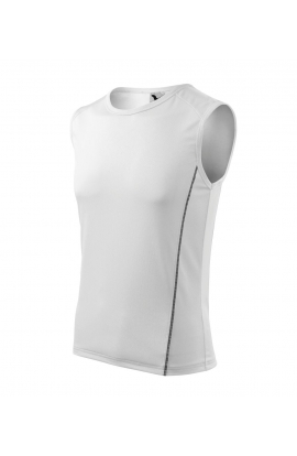 Pánské sportovní tričko PLAYTIME 125