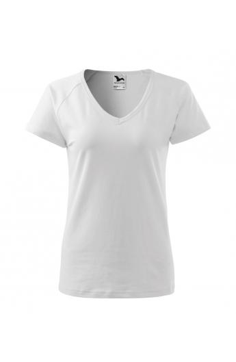 Dámské tričko DREAM 128