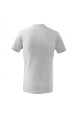 Dětské tričko Classic